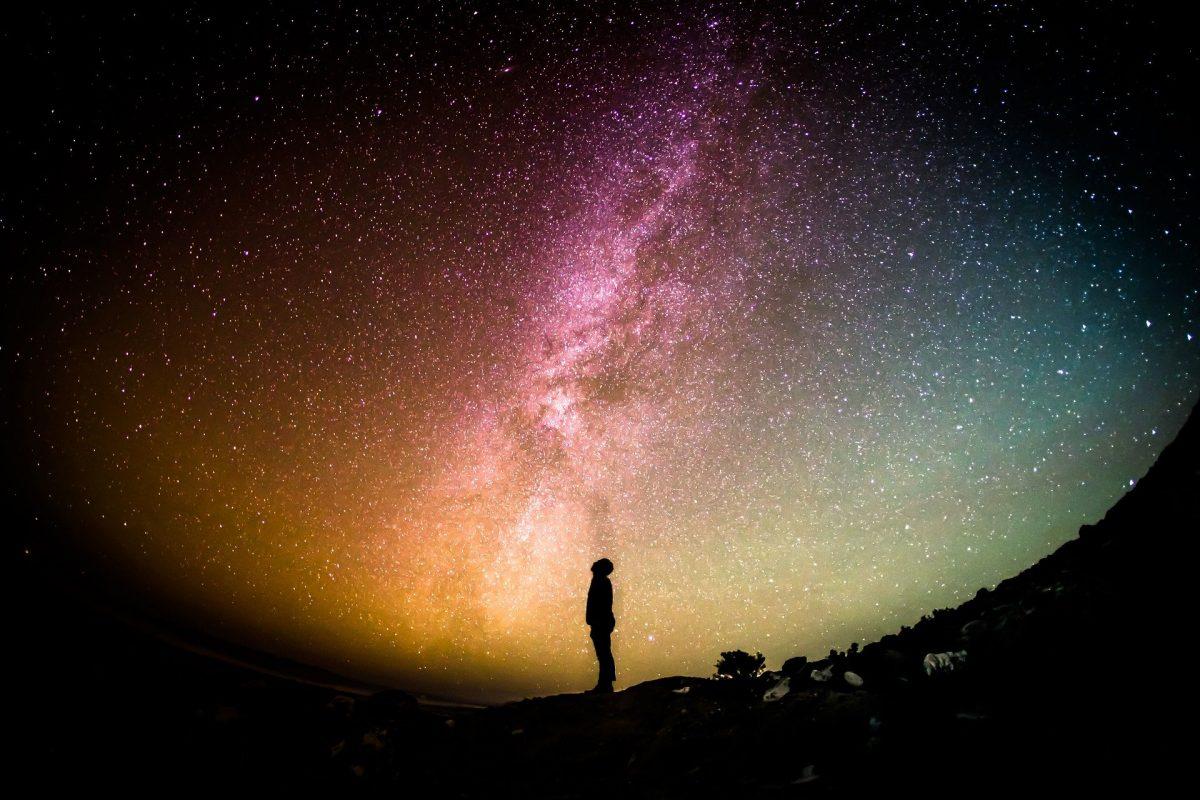 L'école d'astronomie : découvrez toutes les formations possibles