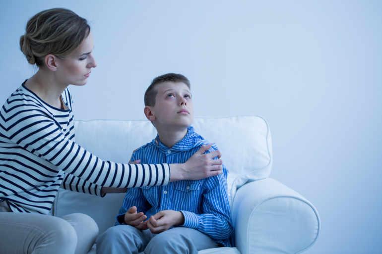 Quelles sont les missions d'un sessad sur l'autisme ?